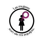 Logo número 1