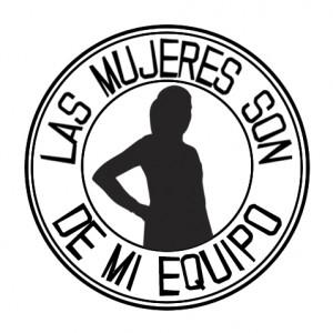 Logo número 5
