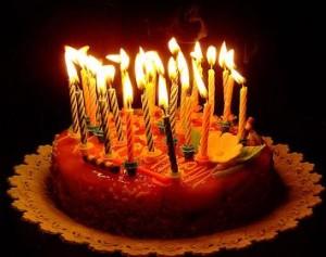 cumpleaños ingrid briggiler